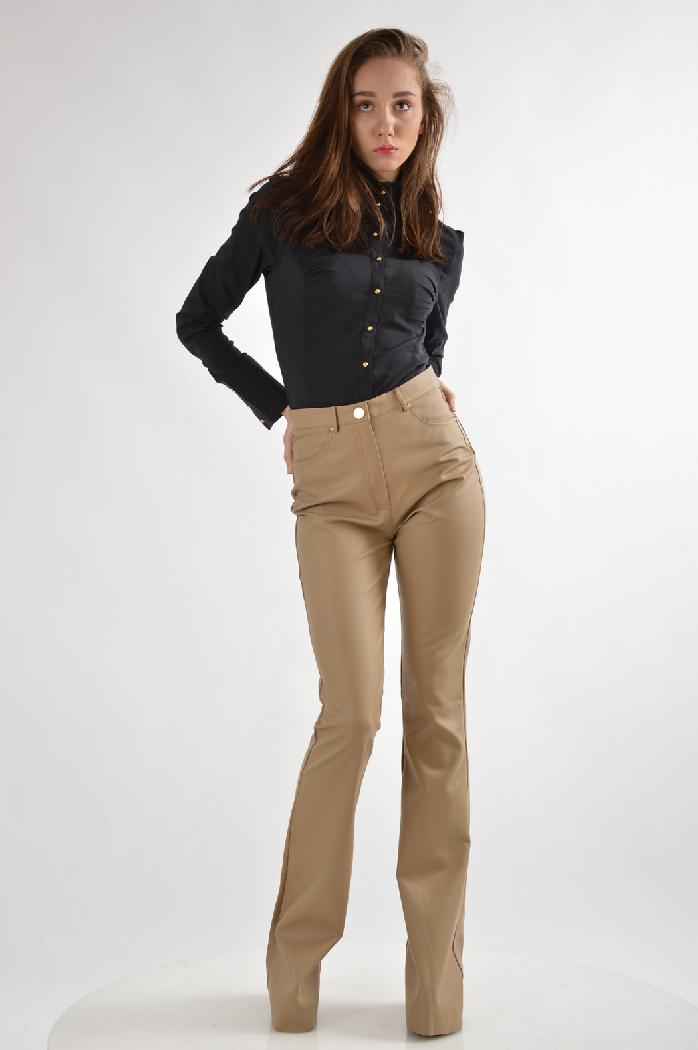 Carla giannini женская одежда