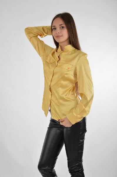 все цены на Блуза Krisna в интернете