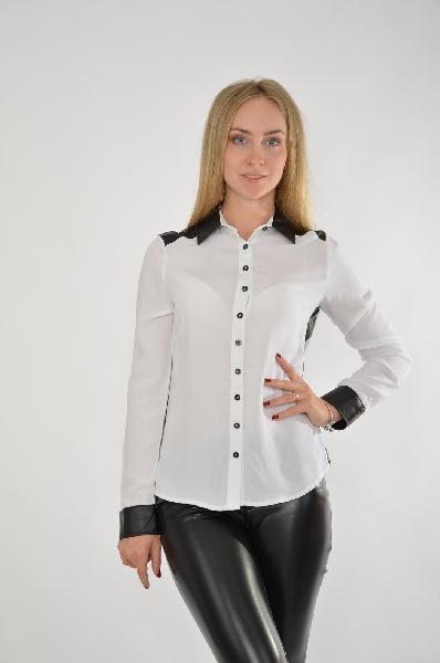 Рубашка Pitti фото