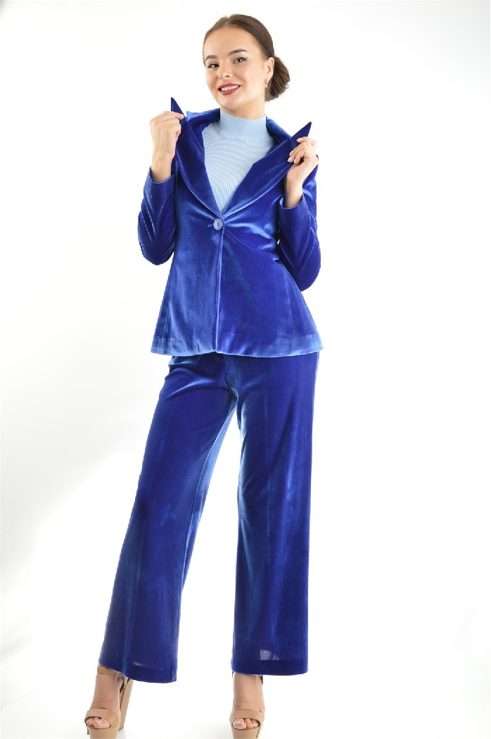 Приталенный пиджак BGN пиджак bgn пиджак
