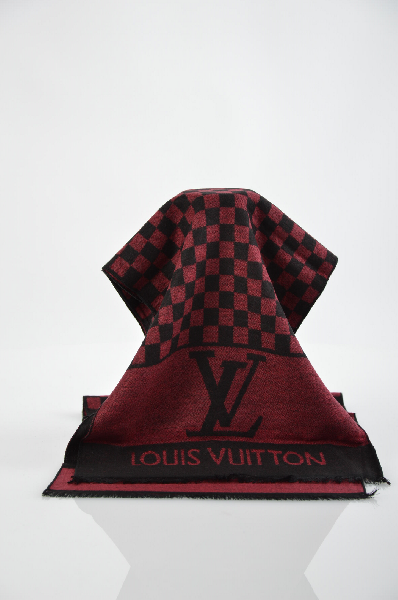 Шарф Шарф Louis Vuitton