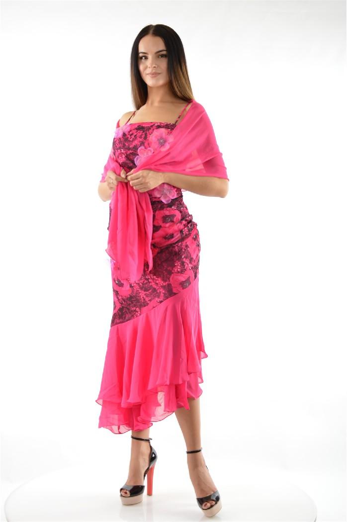 Платье Jan Steen диадемы baby steen гребень диадема