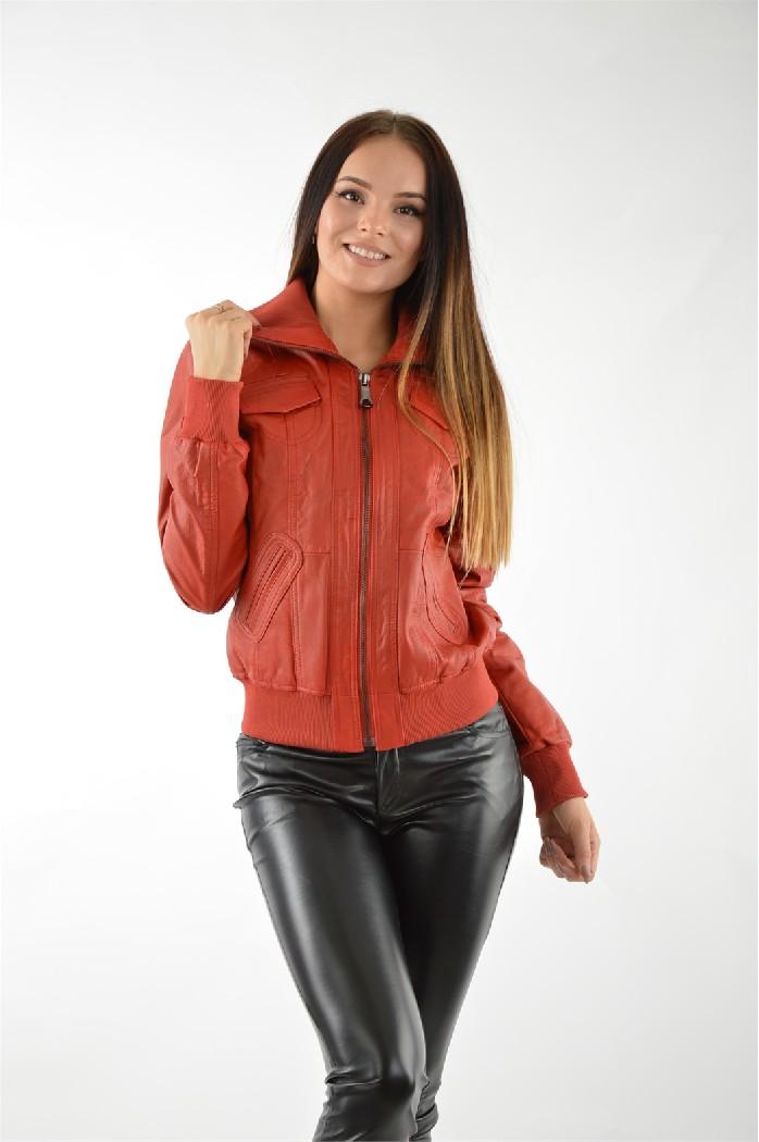 Куртка Isaco & Kawa кaрты тaро рaйдер бельгия