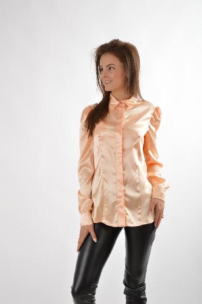 женская блузка gf ferre