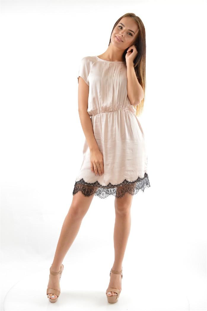 где купить  Платье Susy Mix  по лучшей цене