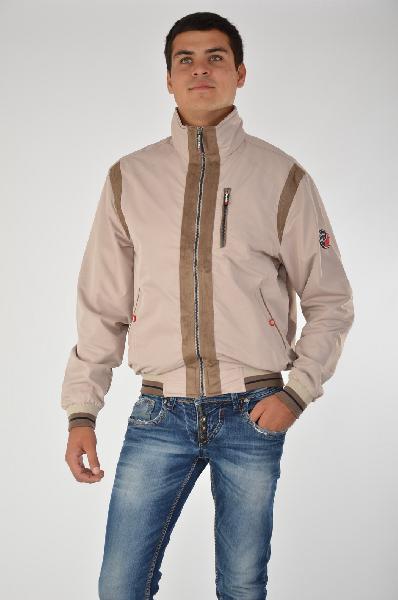 Куртка Giorgio di Mare фото