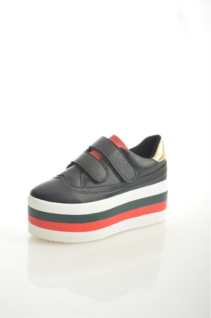 Ботинки LifaMosso