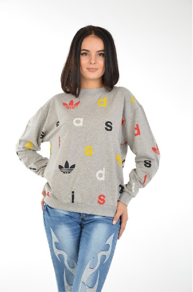 Свитшот LIGHT SWEATSHIR Adidas Originals