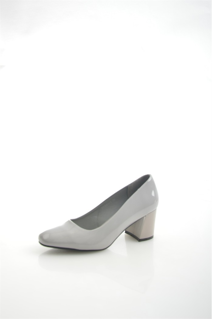 Туфли Rio Fiore фото