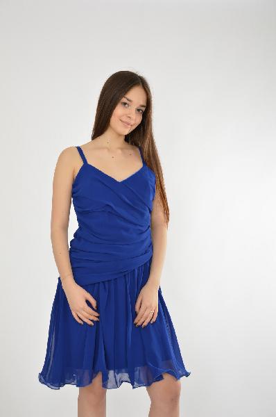 Платье RINASCIMENTO платье rinascimento rinascimento ri005ewbksg5