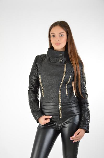 Куртка 29DESIRES