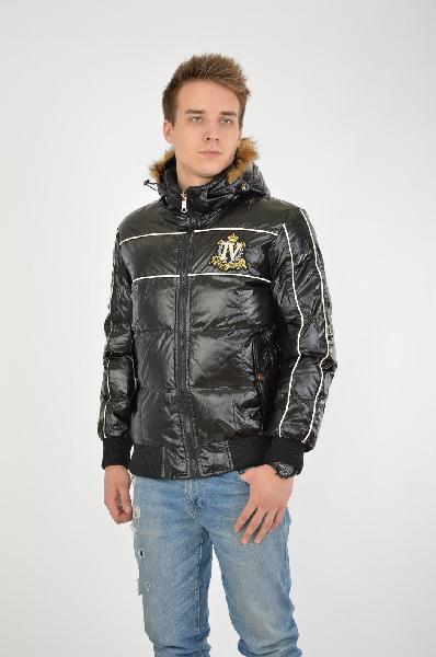 Куртка Harrison 15625923 от Brionity