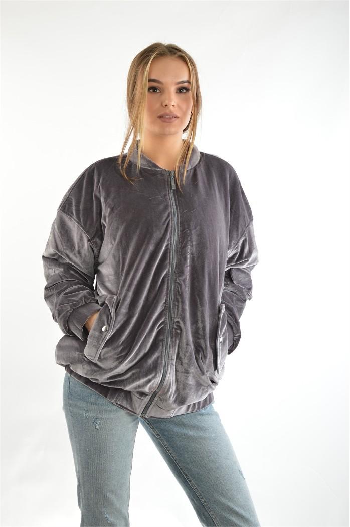 Куртка Fly фото