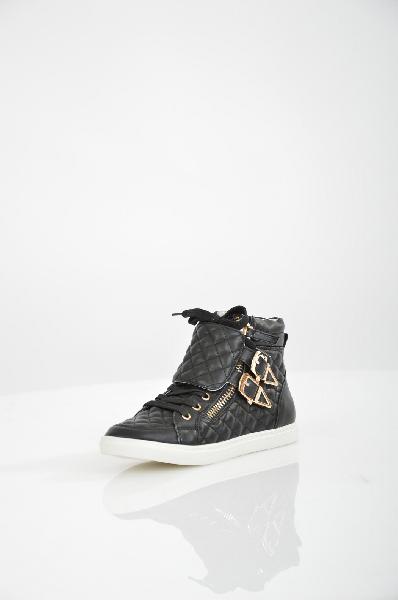 Кеды Keddo (KEDDO) Новый Уренгой летняя обувь для девочек
