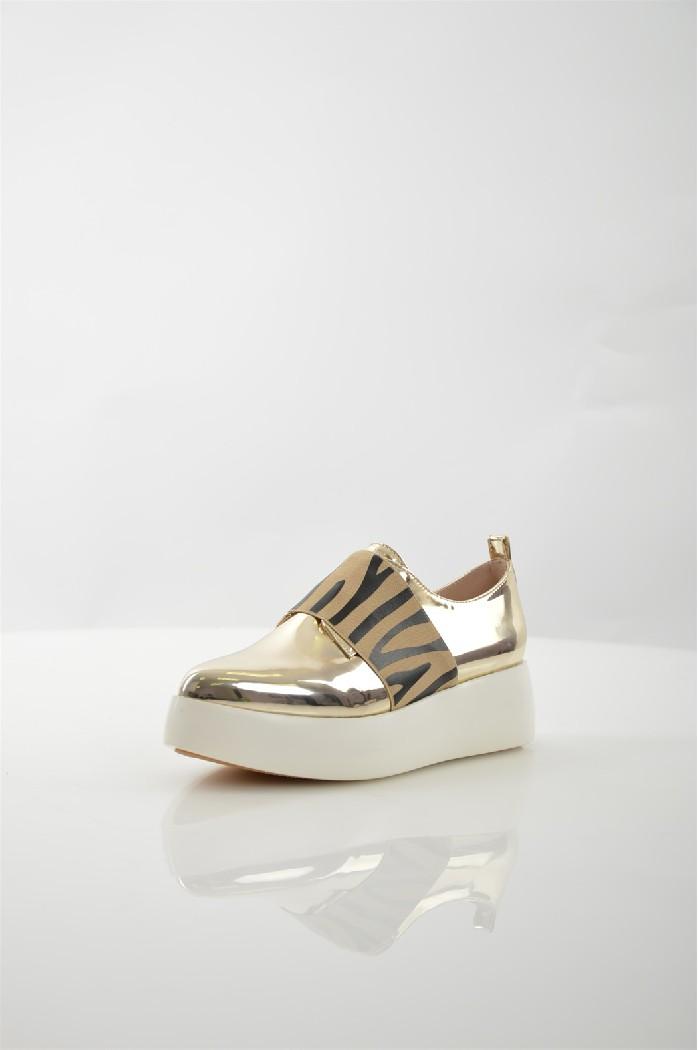 женские туфли elsi
