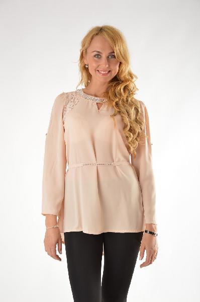 Блуза Extasy фото
