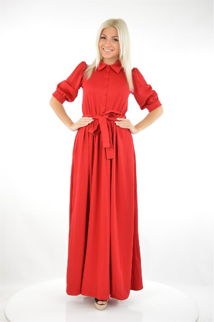 Платье Vika Smolyanitskaya vika smolyanitskaya платья на лето