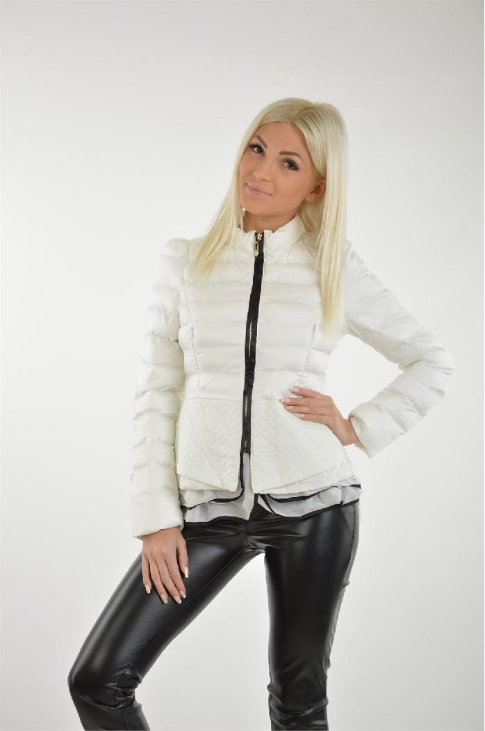 Куртка Brionity фото