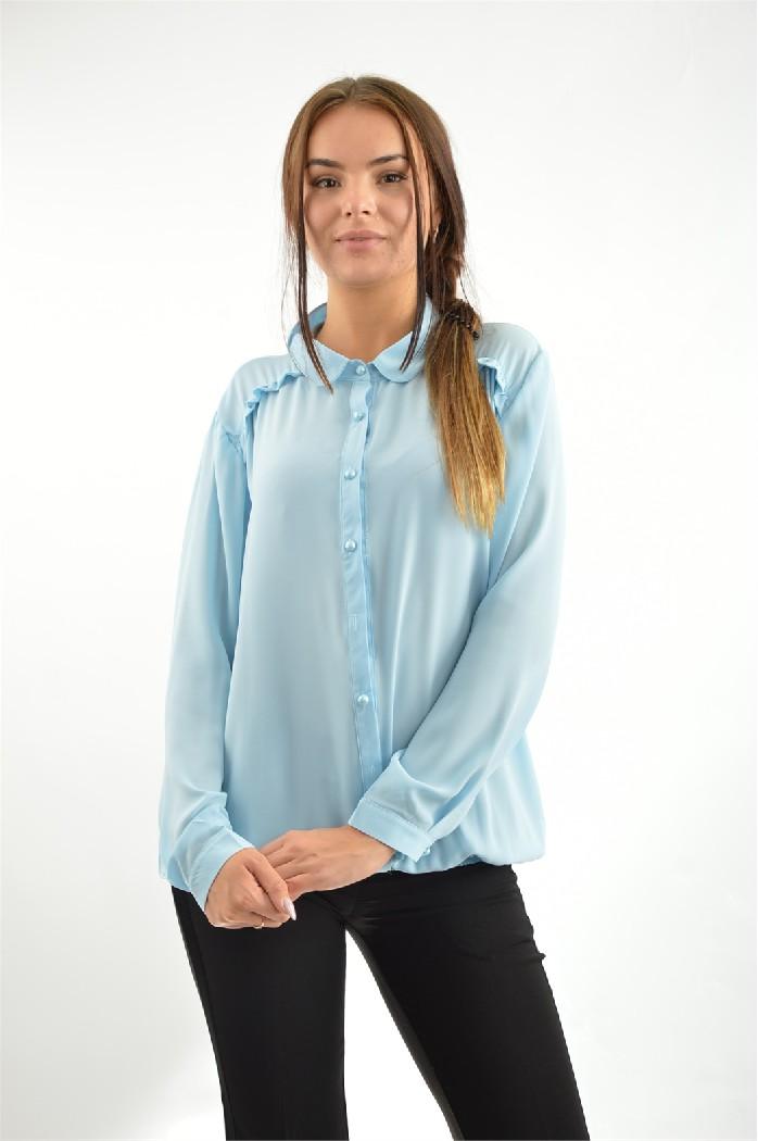 Блуза BlagoF фото