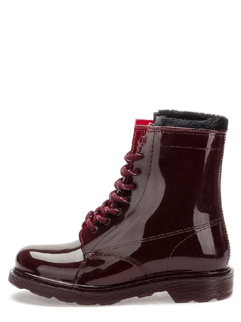 Резиновые ботинки Keddo фото