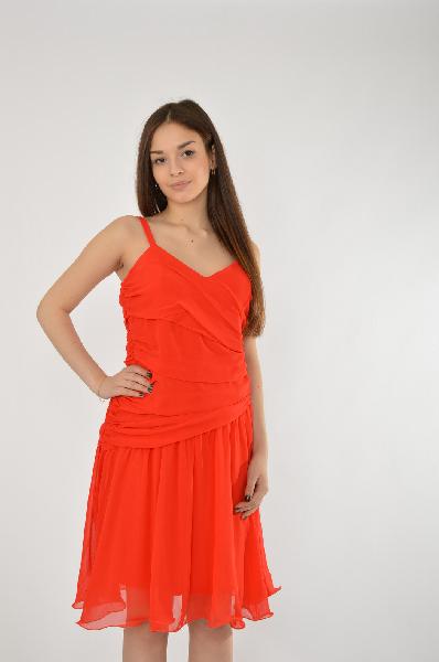 Платье RINASCIMENTO фото