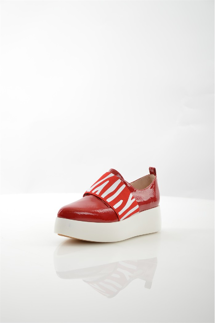 Туфли ELSI цены онлайн