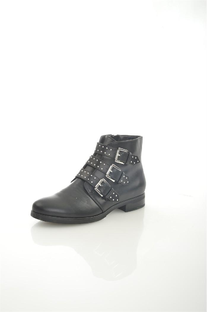 Ботинки Migura