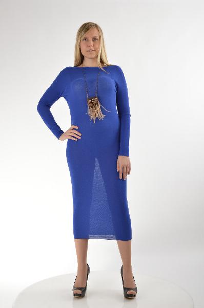 цена  Платье KONTATTO  онлайн в 2017 году