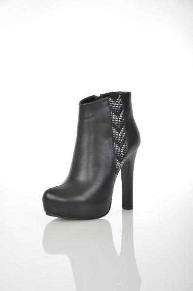 Ботинки 1TO3