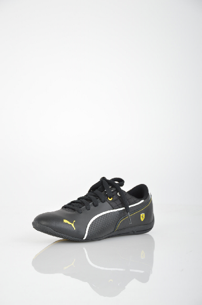 Кроссовки Puma Drift Cat 6 L SF Jr фото