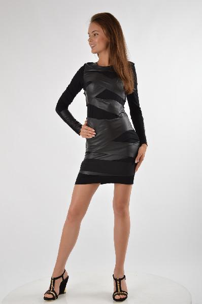 29DESIRES - Платье от 29DESIRES