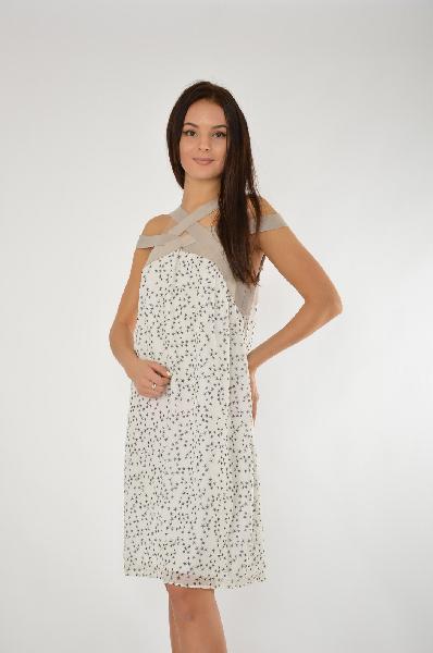 Платье COP.COPINE фото