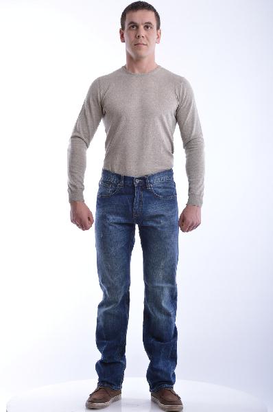 цены Джинсы DKNY Jeans