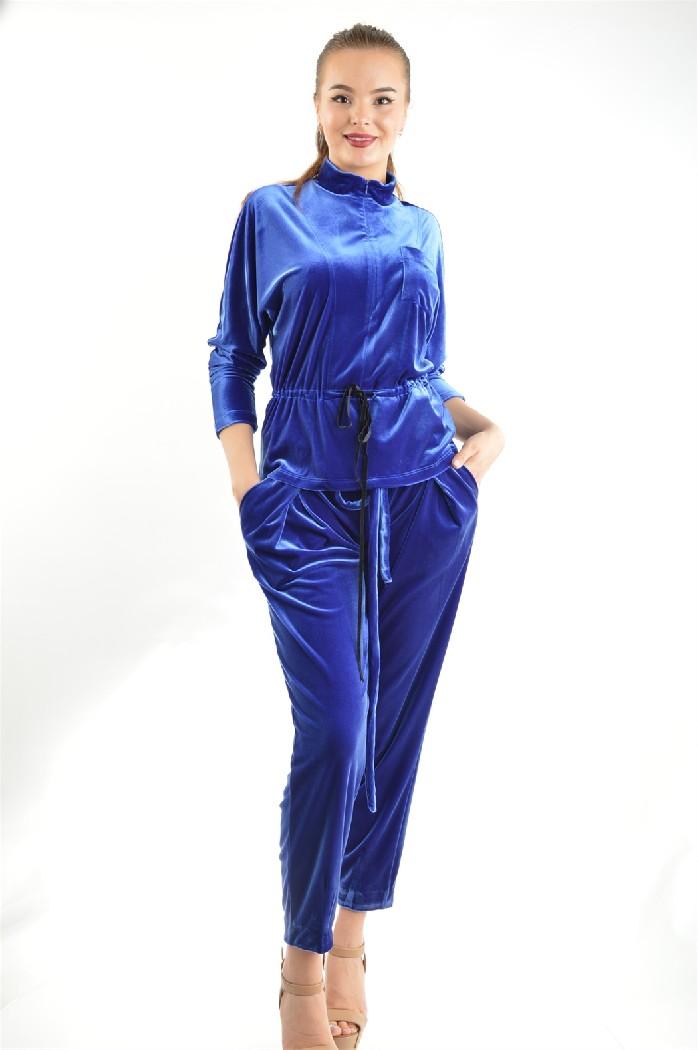 Блуза BGN фото