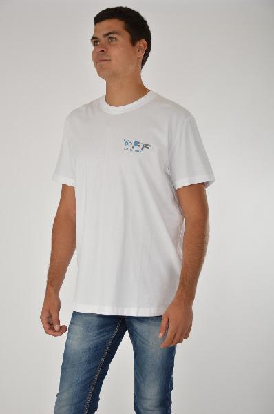 Finn-flare футболка