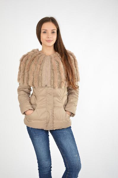 Куртка Isabel Queen