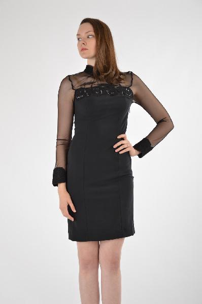 Платье Sassofono фото