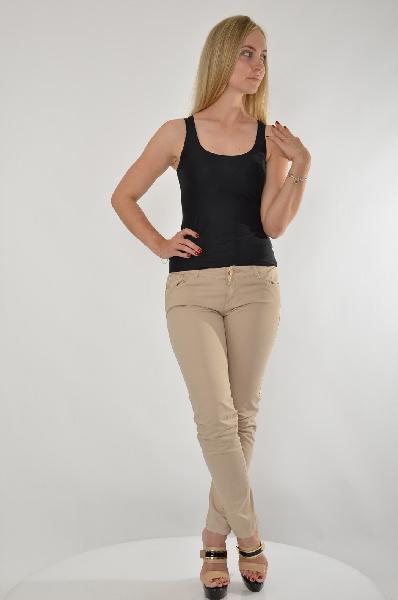 Брюки Gaudi Jeans фото