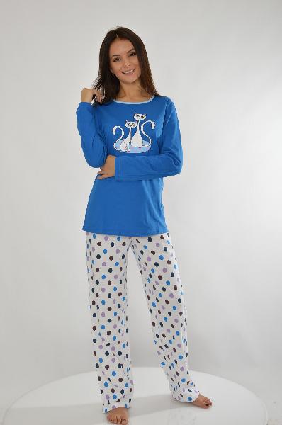 Пижама BPC