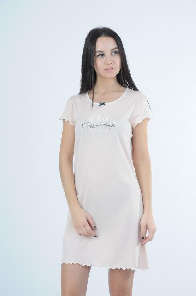 Ночная сорочка S.OLIVER