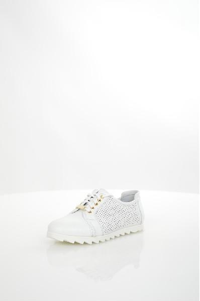 Ботинки Спартак ботинки женские зимние на шнуровке без каблука купить