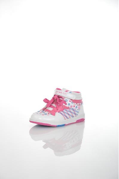 Ботинки San Marko (SAN MARKO) Ровное детская обувь интернет магазин для девочек