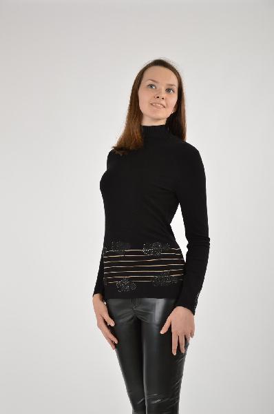 Блуза Sassofono фото