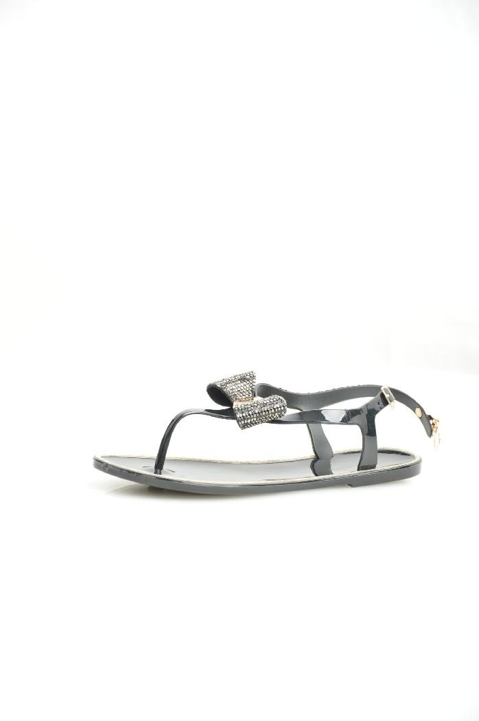 СандалииKing Boots