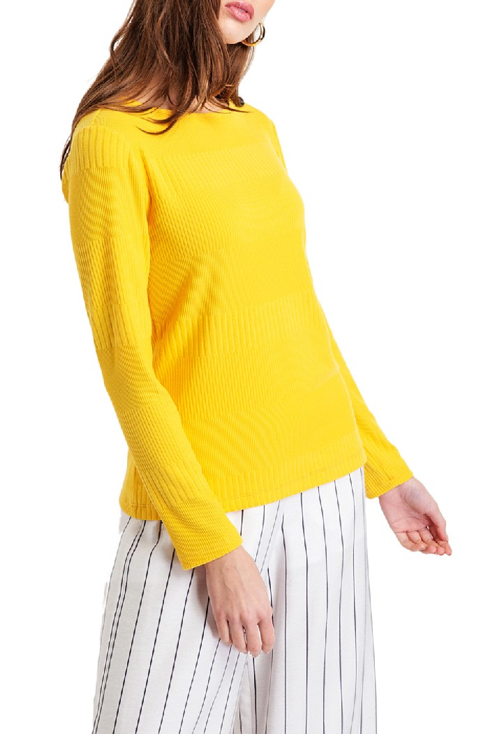 Пуловер BGN фото
