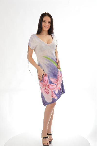 Платье ETINCELLE фото