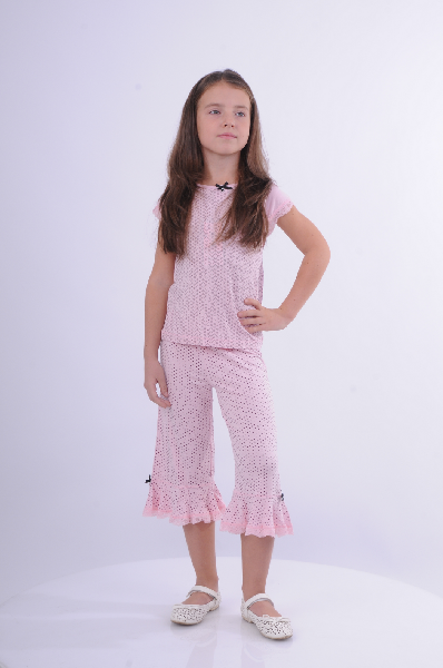 Пижама Arina Ballerina фото