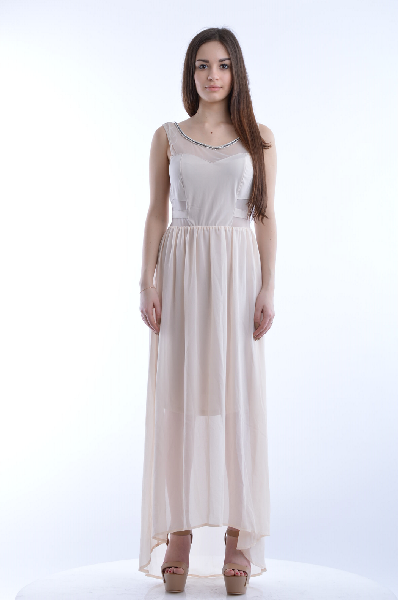 Платье EXTASY фото