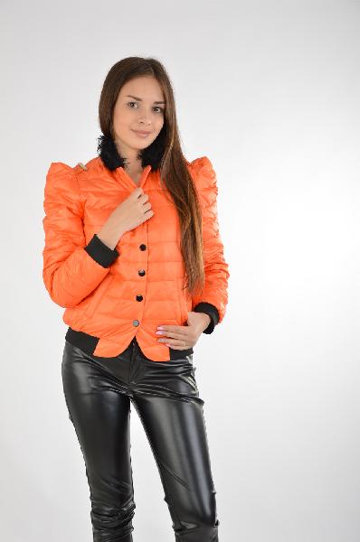 Куртка Joe Suis