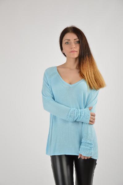Пуловер Mexx платье quelle melrose 603015